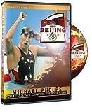 Michael Phelps Greatest Olympic Champion: Inside [Edizione: Stati Uniti] [Reino Unido] [DVD]