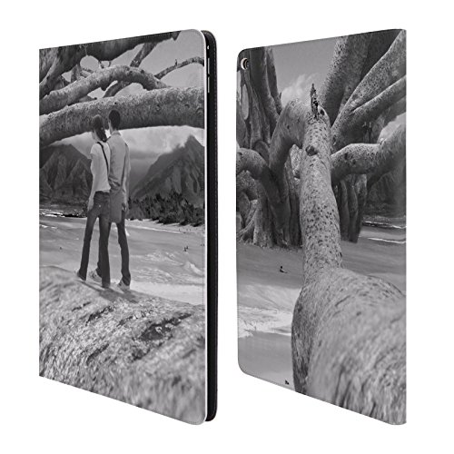 official-thomas-barbey-nut-tree-love-leather-book-wallet-case-cover-for-apple-ipad-pro-129
