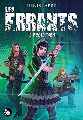 les-errants-2-evolution