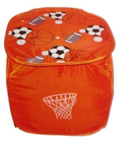 Diseño 4 Caja Juegos Fútbol 2 Caja De Juguete De Aufbewahrungsbox Juguete Pecho Almacenamiento Bin