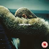 Lemonade [1 CD + 1 DVD]