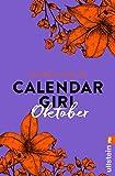 Image de Calendar Girl Oktober (Calendar Girl Buch 10)