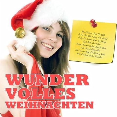 The Christmas Song (Radio Edit) (Radio-christmas Song)