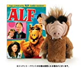 Alf Third Season Collector Box [Alemania] [DVD]