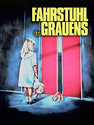 Fahrstuhl des Grauens (1983)