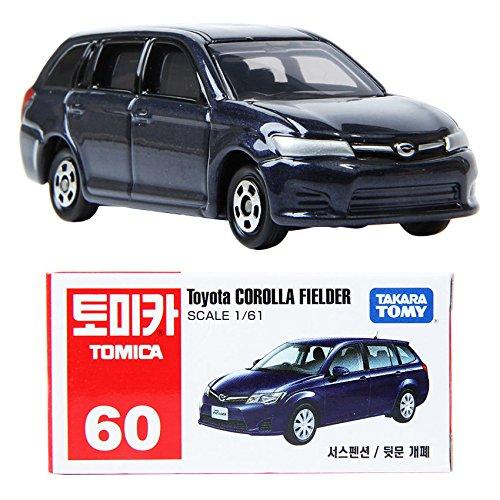 tomica-60-toyota-corolla-fielder-161-minicar-toy-die-cast-metal