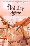 The Holiday Affair (Villain or Hero?)