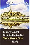 https://libros.plus/los-presos-del-valle-de-los-caidos/