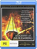 Judgment Nuremberg [Import anglais] kostenlos online stream