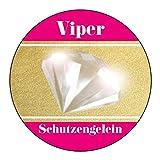 Viper Antiaging Starter Set, Falten behandeln, Repair Kosmetik Hyaluronsäure Kollagen