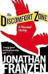 The Discomfort Zone: A Personal History par Franzen