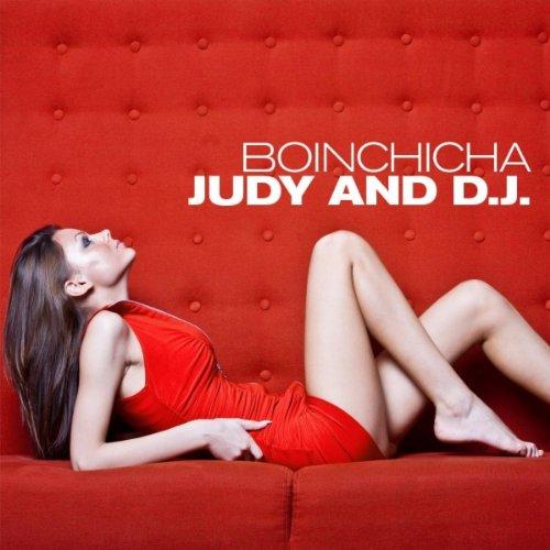 Boinchicha