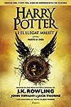 Harry Potter i el llegat male�t: Part...