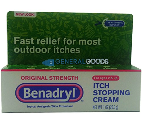 benadryl-cream-original-strength-1-oz