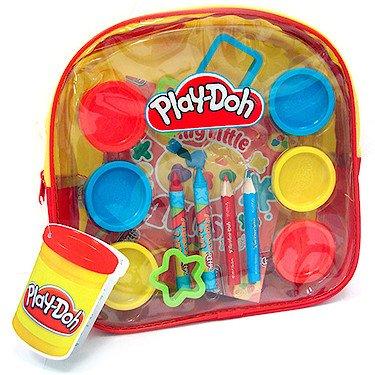 Play-Doh-Aktivitten-Rucksack-UK-Import