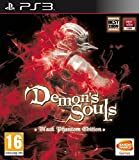 Demon's Souls : Black Phantom
