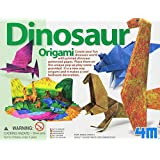 4M Dinosaurs Origami
