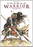 Image de Shaman Warrior Volume 1