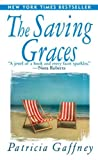 The Saving Graces: A Novel (English Edition)