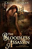 Image de The Bloodless Assassin: A Novel of Steampunk Adventure (The Viper and the Urchin
