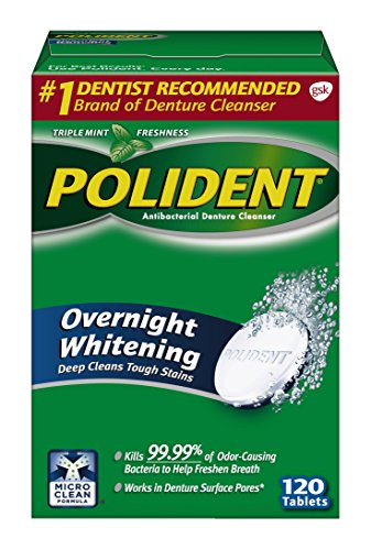 polident-overnight-whitening-antibacterial-limpiador-de-dentadura-120-count