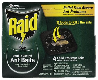 s-c-johnson-wax-double-control-ant-bait-4-pk