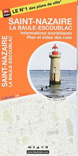 saint-nazaire-1-10-000-avec-livret