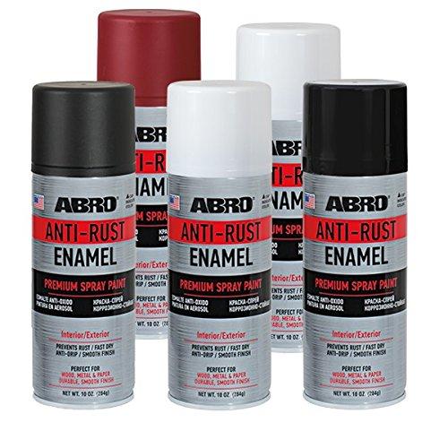 abro-email-antirouille-premium-peinture-spray-blanc-brillant-400-ml-de-haute-qualite