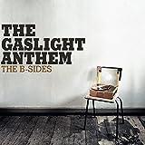 The Gaslight Anthem Rock indie y alternativo