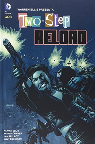 two-step-reload