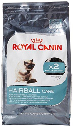 Royal Canin INTENSE HAIRBALL 34 - Katzenfutter