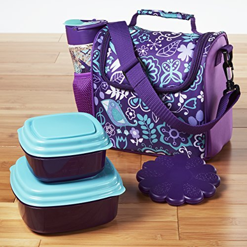 fit-fresh-melissa-insulated-kids-matching-lunch-bag-kit-with-reusable-water-bottle-and-chilled-conta