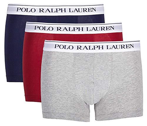 Polo Ralph Lauren Herren Shorts (M, Mehrfarbig (Miscellaneous 041)) (Polo-shorts)