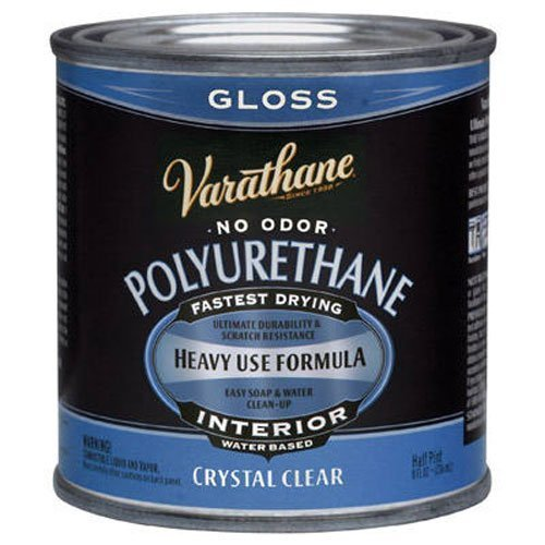rust-oleum-varathane-200061h-1-2-pint-interior-crystal-clear-water-based-polyurethane-gloss-finish-b