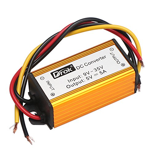 drok-dc-9-35v-convertisseur-de-tension-12-24v-5v-step-down-rgulateur-impermable-portable-faible-chal