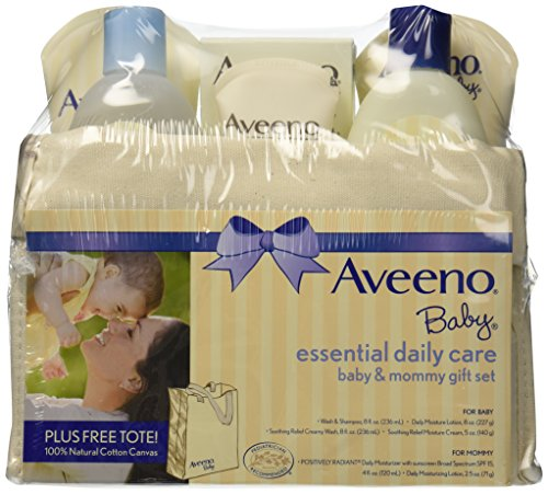 aveeno-baby-gift-sets-essential-daily-care