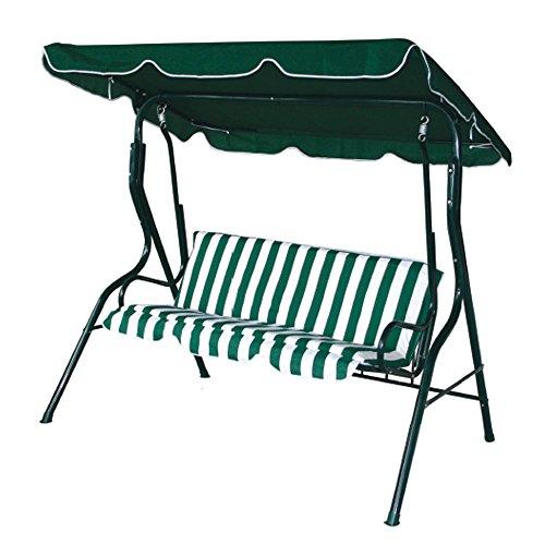 Seduta dondolo usato vedi tutte i 28 prezzi for Sedia a dondolo amazon
