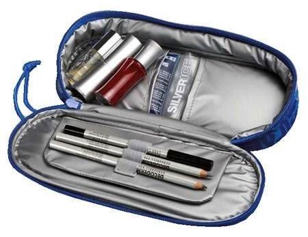 ardes-tk62-minikuhltasche-fur-medikamente-und-kosmetik-isotasche-mappchen-mit-gelpackung-zum-einfrie
