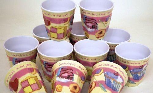 emma-ball-tea-time-melamine-beaker-x-12