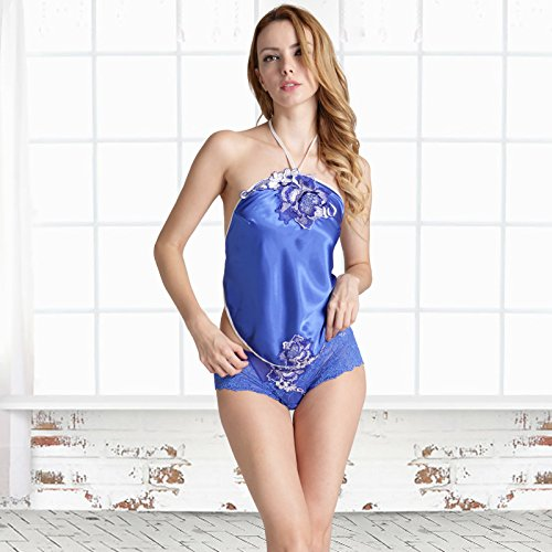 rrrrzsexy-pubblicita-relativa-high-end-in-pizzo-ricamato-sigra-ruth-torace-porcellana-di-intimo-home