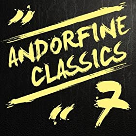 Various Artists-Andorfine Classics 7
