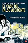 https://libros.plus/el-caso-del-falso-accidente-berta-mir-detective/