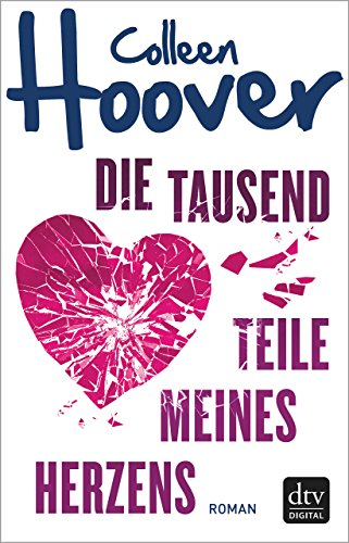 Die tausend Teile meines Herzens: Roman (Kinder-bücher über Die Vereinigten Staaten)