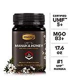Comvita miel de Manuka UMF 5+ 500g