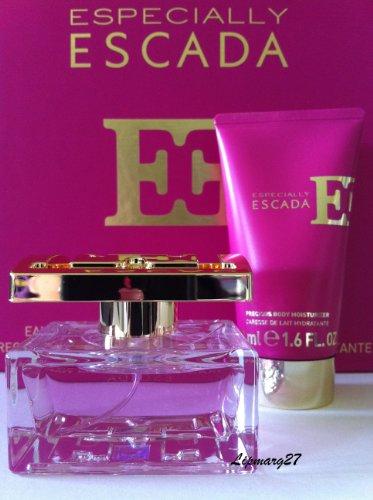 escada-especially-geschenkset-30-ml-eau-de-parfum-50-ml-body-moistuier