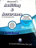 #3: Auditing & Assurance for CA Intermediate (IPC) November 2017 Exams