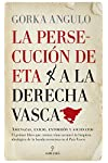 https://libros.plus/la-persecucion-de-eta-a-la-derecha-vasca/