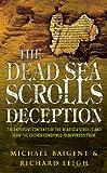The Dead Sea Scrolls Deception