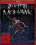 Mohawk [Blu-ray]