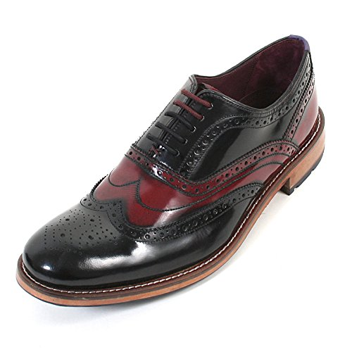 Ted Baker Krelly 2, Chaussures à Lacets Homme